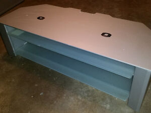 Used TV table - good condition