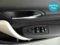2015 BMW 1 SERIES 116d EfficientDynamics 5dr