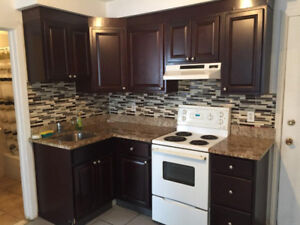 3 1/2 for rent in Montréal Nord