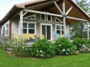 $274,900...30 Howe Point Rd. Bay Fortune (Eglington)