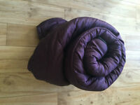 Sleeping Bag still in very good condition - $20 OBO