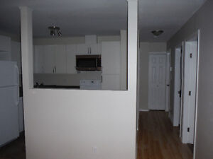 Like New Rentals on McCullagh Prince George British Columbia image 6