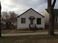 Great Rental Property for sale in Transcona