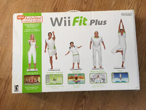 Will Fit plus board + game