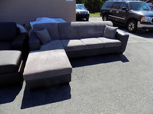 Sofa Sets, Sectional, Chairs, Canadian Made Call 727-5344 St. John's Newfoundland image 5