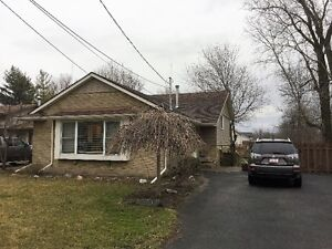 GREAT FAMILY HOME LOOKING FOR A GOOD TENANT