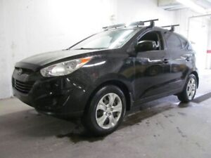 2013 Hyundai Tucson Fresh Trade In!!  Priced to Sell!!