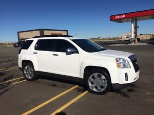 2015 GMC Terrain. 7000 in pocket!