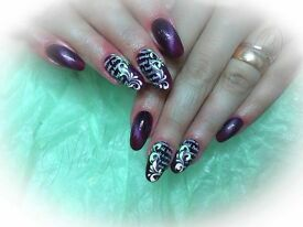 Nails you always dream of