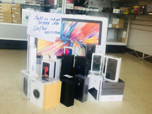 Want to buy Brand New Sealed iPhones,Google Pixel,Samsung,Huawei