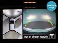 2014 NISSAN NOTE 1.2 DiG S Acenta Premium 5dr Auto Mini MPV 5 Seats