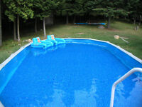 POOLS--POOLS--POOLS!!! FINANCING AVAILABLE!!
