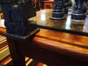 Werewolves & Vampires fantasy chess set!  London Ontario image 1