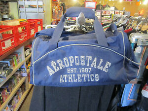 AEROPOSTALE Gym Bag For Sale