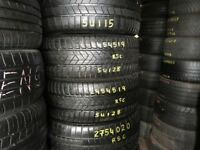 Tyre shop . Car tyres . Van tyres . Used tires . New tyres . Part worn tyres . PartWorn tire shop