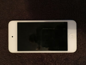 Used Ipod touch 5