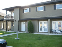 Great Rental Investment Condo