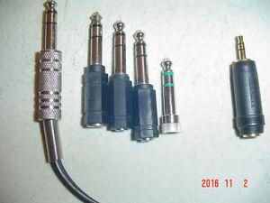 JACK-PLUGS-connecteurs