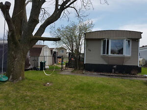 Posted to CFB Kingston?? Great 3 Bdrm 1 bath starter home