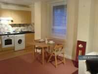 1 bedroom flat in The New Alexandra Court, Nottingham, NG3 (1 bed) (#1054869)