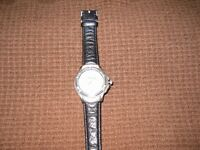 Men's Vintage Watches For Sales- Georgetown, Ontario