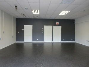 commercial space for rent Sarnia Sarnia Area image 8