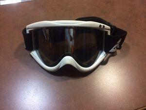 Ashbury goggles