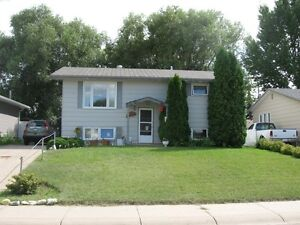1431 Smith St., Moose Jaw