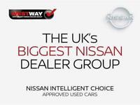 2020 Nissan NV250 1.5 dCi 95ps Acenta Van Van Diesel Manual