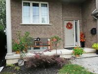 Vacation Rental in Niagara Falls, Ontario Starting at $100