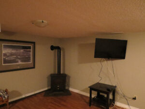 ATTENTION FIRST TIME BUYERS AND INVESTORS Cambridge Kitchener Area image 9