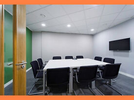 ( HU1 - Hull ) Serviced Offices to Let - £ 266