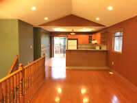 Great family home in south Windsor