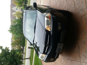 2003 MDX for sale