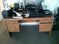 Office Furniture with Cheap Prices