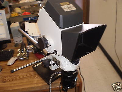 Vision Engineering Stereo Dynascope Model Ts-3