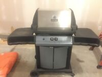 Broil King BBQ for sale