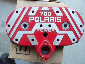 700 polaris
