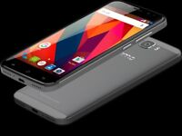 IMO S 4G android 6.0 smartphone