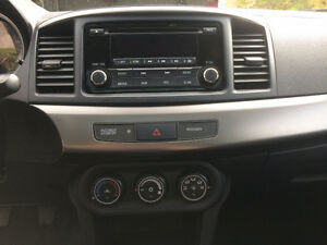 2014 Mitsubishi Lancer Limited Edition (excellente condition!) Lac-Saint-Jean Saguenay-Lac-Saint-Jean image 10