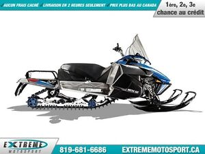 2017 Arctic Cat BEARCAT 3000 LT !! SUPER PROMO !! - 32,30$/SEMAI