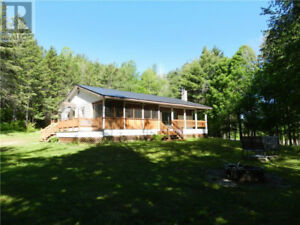 Four Season Waterfront Property $164,900.00