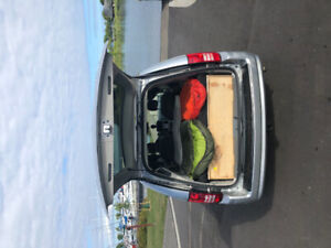 Camper Van Kijiji In British Columbia Buy Sell Save With