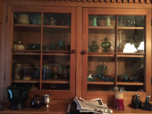 Contents Sale - Antiques, collectibles and Furniture
