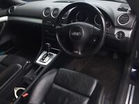 Audi a4 B5 B6 B7 Wind Door Miror Windows Cd Player Rood BREAKING