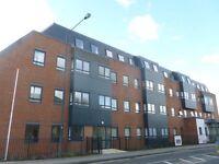 HA5 -PINNER - LUXURY 2 BED - 2 BATH FLAT £1450 cpm