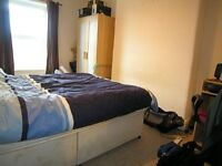 DOUBLE ROOM AVAILABLE FROM 27.01.17