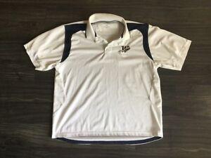 Bomber shirt XL NEVER WORN!