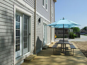 Grand Bend large vacation rental