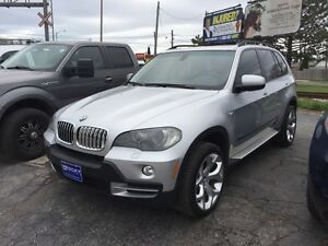 "X5 - TEXT ""AUTO LOAN"" TO 519 567 3020 GUARANTEED CREDIT"